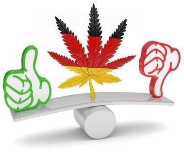 Legalize It Deutschland