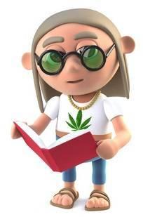 Cannabis Samen oder Marihuana Samen?
