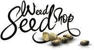 Weed Seed Shop